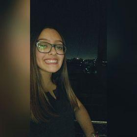 Camila Parra