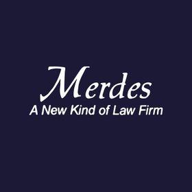 Merdes Law Office, P.C.