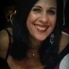 Monica Cabral