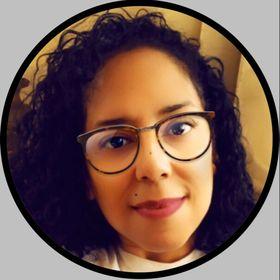 Luz Perez