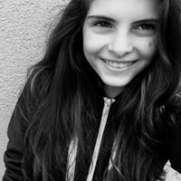 Karolinka Pouchova