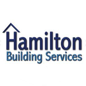 Hamilton Building Services