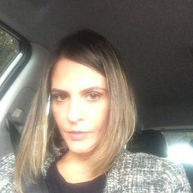 Andrea Daros