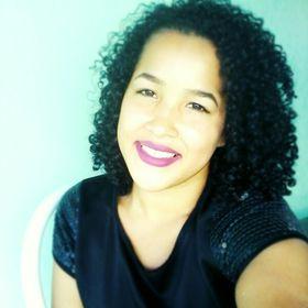 Larise Rodrigues