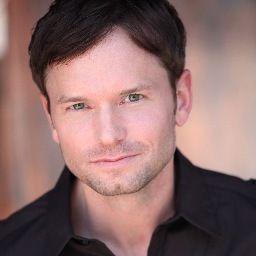 Bryan Swisher