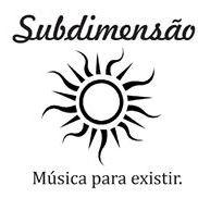 Subdimensão Rock