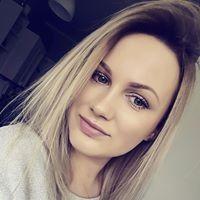 Alicja Marczewska