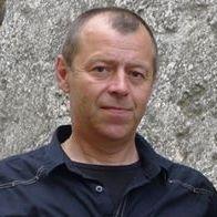 Václav Kubálek