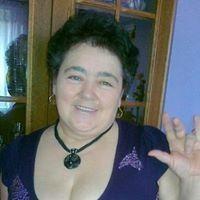 Teresa Janik