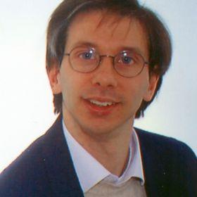 Alex Borghi