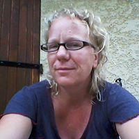 Annelous Nijman-Haar