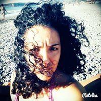 Manuela Tucci