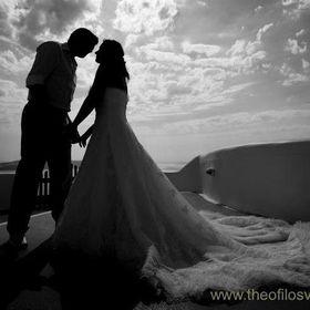 Theofilos Venardos Photography