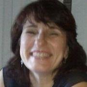 Lisa Coniglio