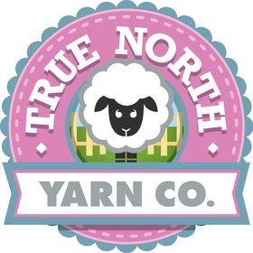 True North Yarn