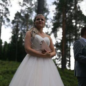 Tiia Hartikainen