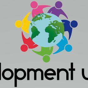 Development-Union-Mundiviagens
