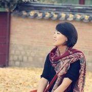 na sungeun