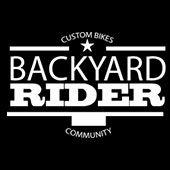 backyardrider