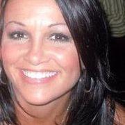 Stephanie Feiock