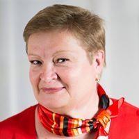 Татьяна Кочкина