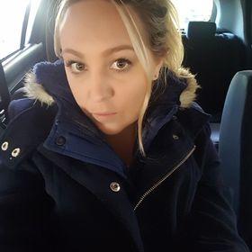 Melissa Berghorst