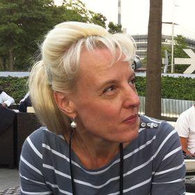 Susanne Filsinger