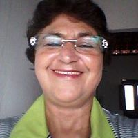 Maria Luiza Lima