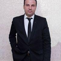 Racu Andrei