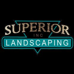 Superior Landscaping and Design