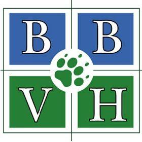 Baring Veterinary Hospital