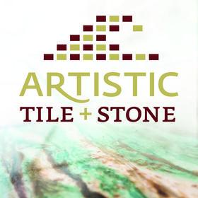 Artistic Tile & Stone