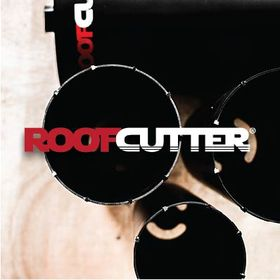 RoofCutter By Roefs Montage