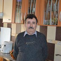Constantin Balosu
