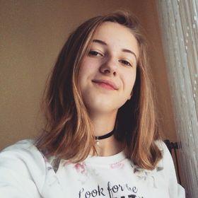 Dana Švantnerová