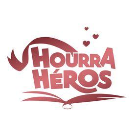 Hourra Héros