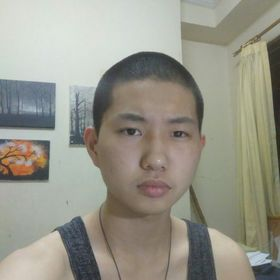 Hankyeol Kim