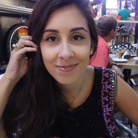 Mayra Carvalho (mayracarvalho) no Pinterest 55560f7a8f