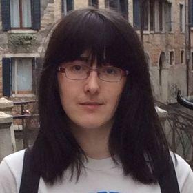 Laura Rossi