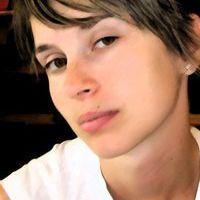 Judit Lanszki