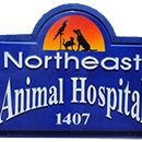 Northeast Animal Hospital - Tallahassee, FL