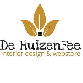 De HuizenFee Interior Design