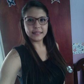 Marce Rivera
