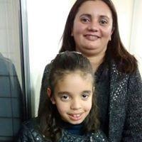 Raissa Silva