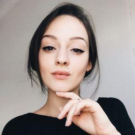 Aleksandra Jachowicz