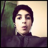 Alex Aben