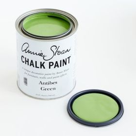 Chalk It Up Norcross Inc.