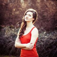Marta Machej Photography