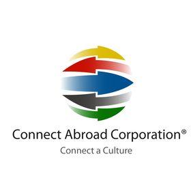 TM Connect Abroad Corporation