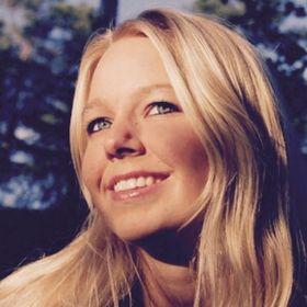 Linda Söderström